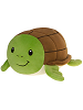 Tate Sea Turtle Lil' Huggy Stuffed Animal by Fiesta