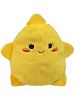 Star Common Galactic Mystery Cutie Beans Plush
