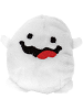 Halloween Ghost Cutie Beans Plush by Fiesta