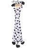 Cow Farm Page Pals Plush Bookmark by Ganz