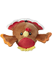 Slow Rise Squishy Squad  Turkey Stuffed Animal by Ganz