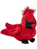 Spirit Cardinal Soft Spots Plush Animal by Ganz