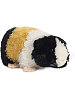 Guinea Pig Mini Flopsies Stuffed Animal by Aurora World
