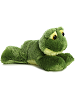 Frolick Frog Mini Flopsies Stuffed Animal by Aurora World