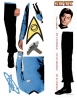 Star Trek Dr. McCoy RoomMates Giant Wall Decal Sheets