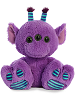 Lucas Alien Taddle Toes Plush Animal by Aurora