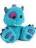 Maurice Monster Taddle Toes Stuffed Animal (Rotated)