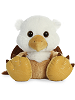 Olympus Griffin Taddle Toes Stuffed Animal (Front)