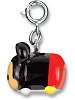 CHARM IT! Mickey Mouse Tsum Tsum Charm by High IntenCity (Side)
