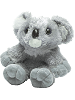 Koala Hug'ems Stuffed Animal by Wild Republic