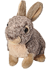 Cottontail Bunny Cuddlekins Stuffed Animal by Wild Republic