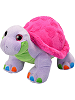 Tortoise Sweet & Sassy Stuffed Animal by Wild Republic