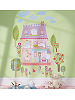Play House Wall Play Wall Decals Room View