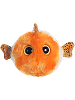 Clownee Clown Fish (Mini) YooHoo & Friends Stuffed Animal by Aurora World (Front View)