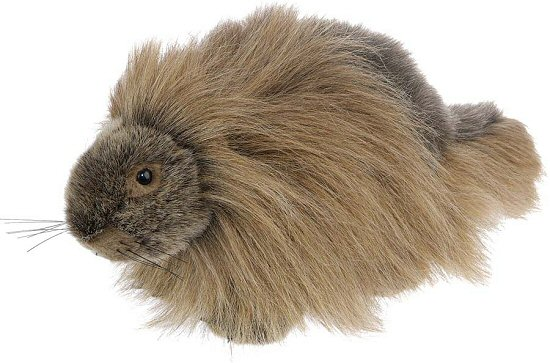 b7aa0b6ba80d Porcupine Cuddlekins Stuffed Animal. Porcupine Cuddlekins Stuffed Animal by Wild  Republic